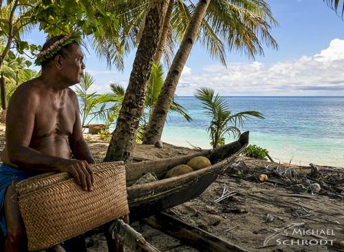 mikronesien woleai bewohner reise